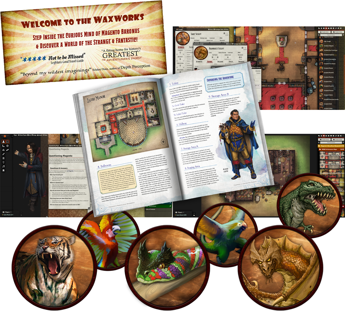 mmw-foundry-gallery.png